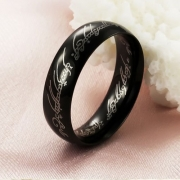significant-cheerful-black-metal-men-ring-fashion-jewelry